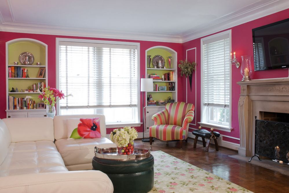 Living Room Paint Colors Living Room Designs And Decor