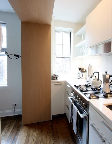 simple kitchen design for very small house kitchen design
