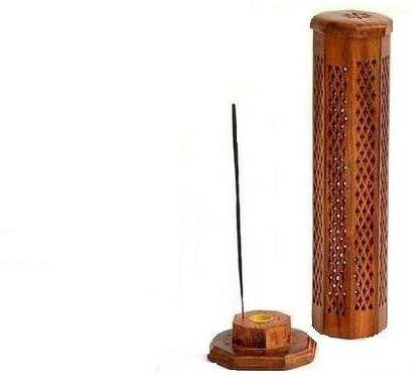 Pooja Items Articles - Incense Holder