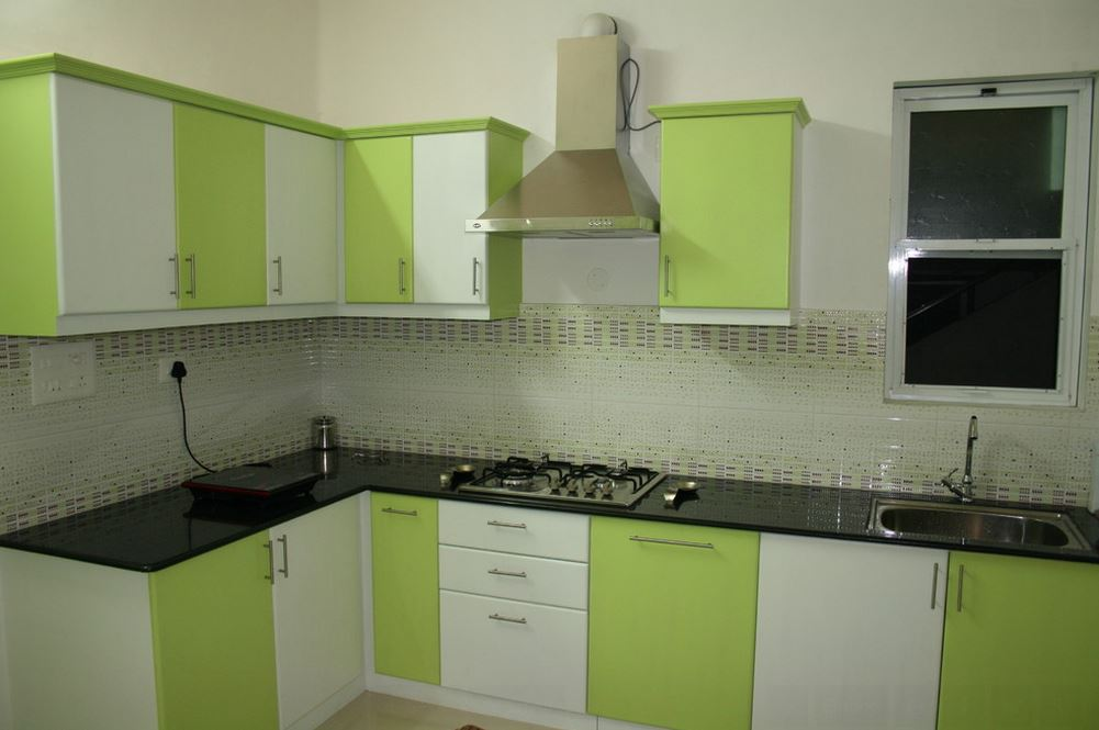 Simple Kitchen Design For Small House Kitchen Kitchen Designs