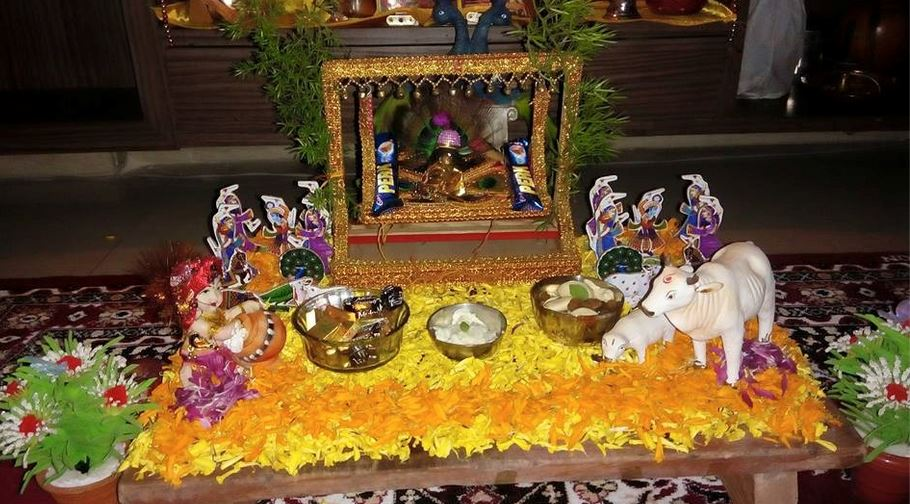 Janmashtami Decoration Ideas Janmashtami Janmashtami Home Decorators Catalog Best Ideas of Home Decor and Design [homedecoratorscatalog.us]