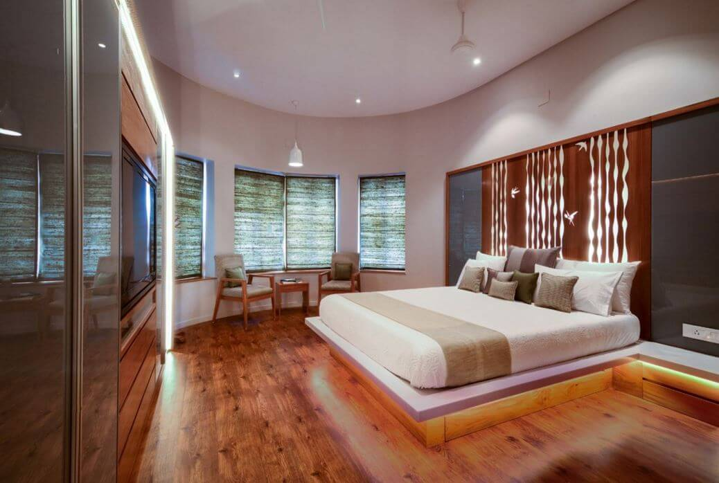 bedroom design photo gallery bedroom design photo gallery bedroom indian bedroom 279
