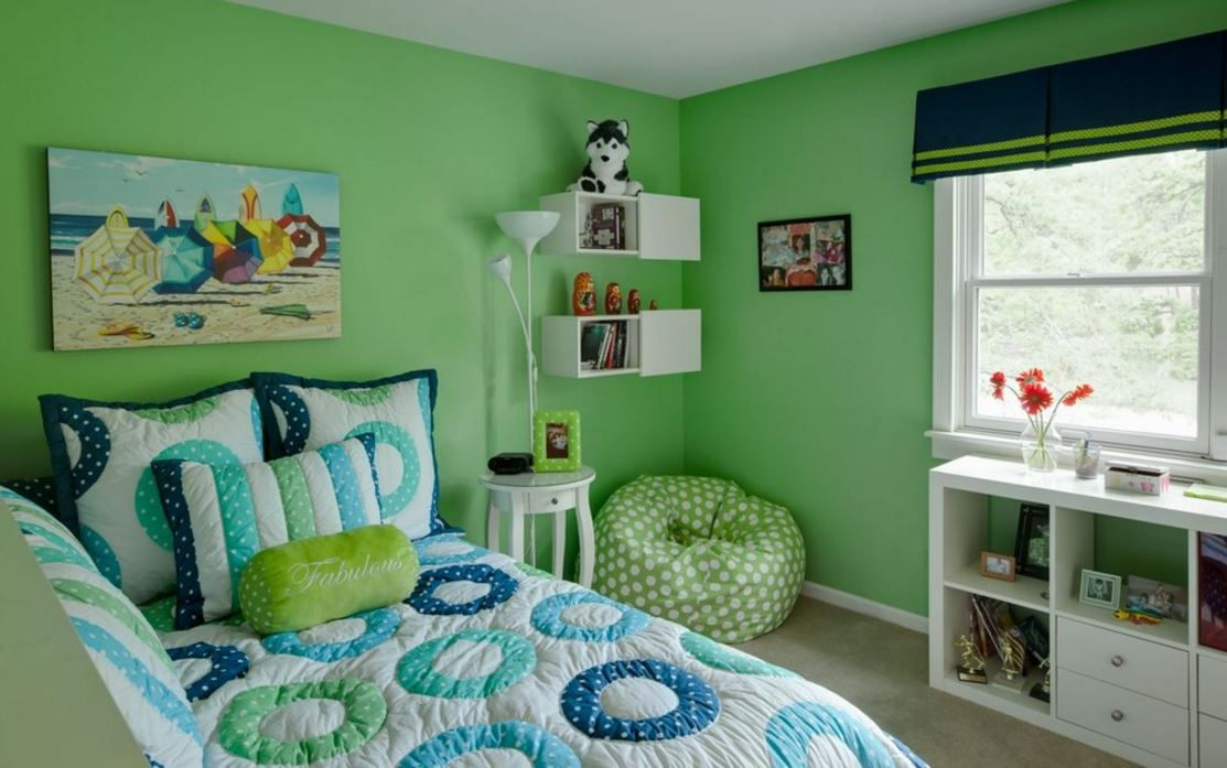 Kids Bedroom Ideas for Small Rooms - Kids Room | Kids ...
