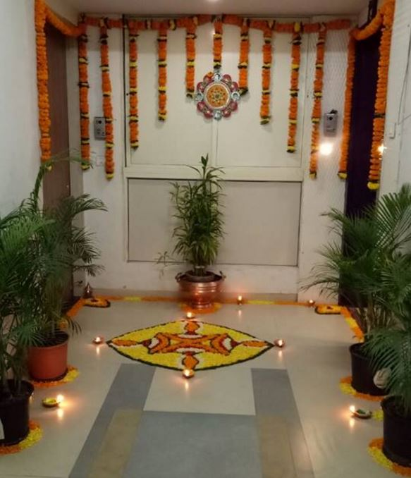 Pooja Room Decoration Pooja Room Pooja Room Designs