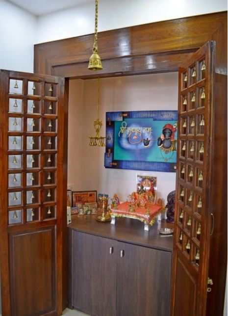 Pooja Room Designs For Indian Homes Pooja Room Pooja Room Designs Indian Pooja Room