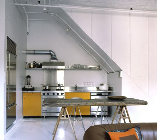 Very Small Kitchen Design: Very Small Kitchen Design - Small Kitchen