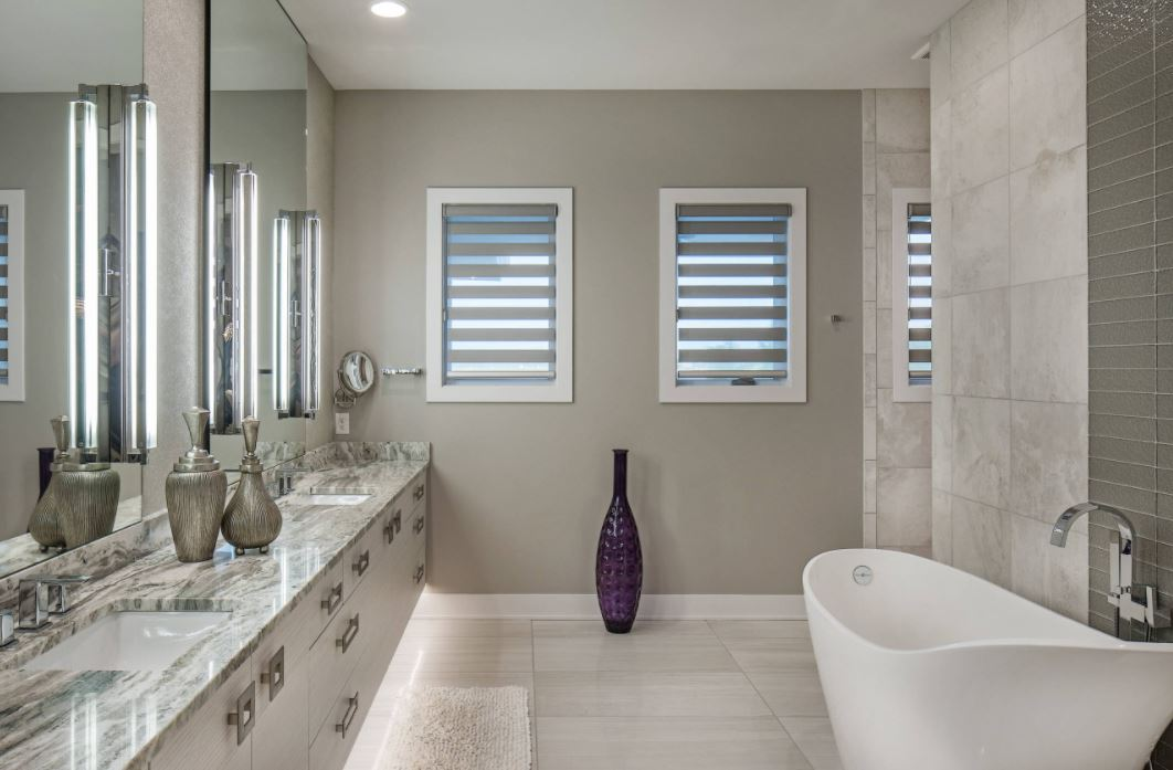 bathroom design ideas on a budget bathroom decorating ideas on a budget home makeover 712